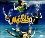 McFly -Test!
