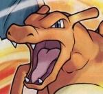Welches Pokémon steckt in dir?