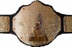 Wer wurde bei Survivor Series 2006 zum 2. Mal World Heavyweight Champion?
