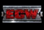 Welcher dieser Wrestler war nie bei ECW?