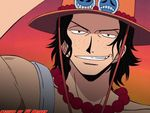 One Piece! Lysop oder doch die Wahrheit?