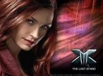 Gleich das wichtigste: Wer wird zu Dark Phoenix?