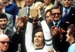 Wann hat eine deutsche Nationalmannschaft zuletzt einen Titel geholt?