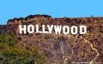 Was sind die Grundbestandteile eines Mainstream-Hollywoodfilms?