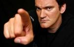 Bei welchem dieser Filme hat Quentin Tarantino NICHT Regie geführt?