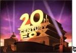 Letzte Film- und TV-Frage: Welche US-Zeichentrickserie wurde vom Sender FOX nach kurzer Zeit abgesetzt und ein paar Jahre später aufgrund des beispie
