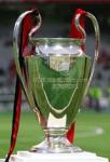 Welcher europäische Fußballclub hält mit Abstand den Rekord der Siege in der UEFA Champions League bzw. dem Europapokal der Landesmeister?
