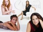 Die Hauptdarstellerinnen heißen: Rose McGowan, Shannen Doherty, Alyssa Milano und Holly Marie Combs.