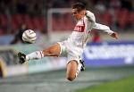 """Bei welchem Spiel der WM wurde Philipp """"Man of the Match""""?"""
