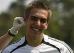 Schoss Philipp ein Tor bei der WM?