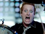 Was meinst du, ist er in Green Day ersetzbar?