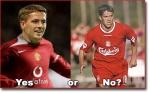 Für wie viele Millionen wechselte er zu Real Madrid?
