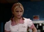 Als Buffy abhaut, nachdem sie Angel vernichten musste, und in einem Cafe arbeitet, trifft sie Lilly. Sie kannte sie schon aus Sunnydale. Doch wie hat