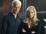 """Was fragt Buffy Giles als er etwas """"zusammenrührt""""?"""