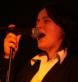 Die Lead-Sängerin heißt Nadin Albrecht.