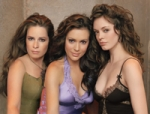All about Charmed