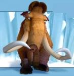 Wie heißt das Mammut?