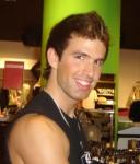 Richie Stringini