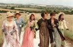 Welche der fünf Bennetschwestern steckt in dir?