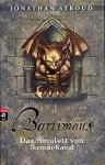 Kennst du Bartimäus und Co.?
