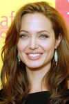 Angelina Jolie-Quiz