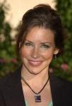 Wo wurde Evangeline Lilly geboren?