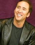 Nicolas Cage-Fantest