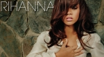 Die Single P.S. (I'm Still Not Over You) wird am 17. März 07 veröffentlicht.