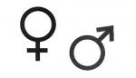 Ist das Krümelmonster männlich oder weiblich?