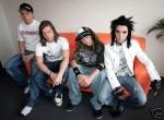 So, als erstes mal was Leichtes: Wie hieß die Band Tokio Hotel vorher?