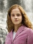 """Warum wird Hermine von Malfoy """"Schlammblut"""" genannt?"""