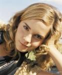 Wo ist Emma Watson geboren?