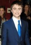 Wie ist Daniel Radcliffes vollständiger Name?