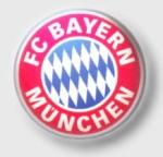 FC Bayern-Fanquiz