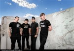Billy Talent Quiz II