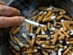 Schmeckst du einen Unterschied bei verschiedenen Zigarettenmarken?