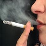 Rauchen deine Freunde auch?