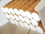 Rauchst du Light-Zigaretten?