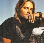 Josh Holloway-Test