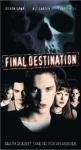 Final Destination 1. und 2. Teil