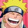 Naruto-Charaktertest