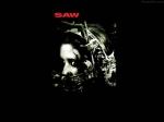 SAW 1+2 - Das Quiz