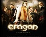 Aus welchem Holz besteht Eragons Bogen?