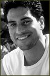 Wie gut kennst du Adam Rodriguez?
