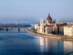 Um welche europäische Stadt handelt es sich?