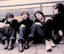 Wann wurde denn die erste Band gegründet?