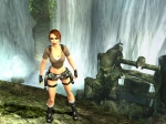 Wie heißt Lara mit Vornamen?