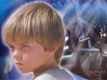 Episode I: Warum glaubt Anakin, dass Qui-Gon Jinn ein Jedi ist?