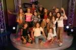 Wem bist du von den Kiddy Contest Finalisten 2006 am ähnlichsten? Teil 1