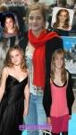 Emma Watson und Hermine Granger - das QUIZ!